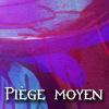 [quete] La mission de L'amour [Finie] 478800Pigemoyten