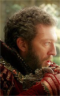 Gabriel d'Avaugour