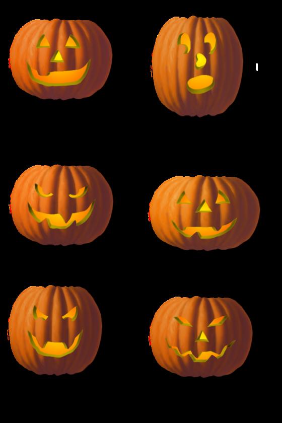 tube halloween 479167Jack_O_Lanternp