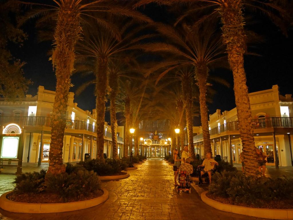 Une lune de miel à Orlando, septembre/octobre 2015 [WDW - Universal Resort - Seaworld Resort] 479437P1000171