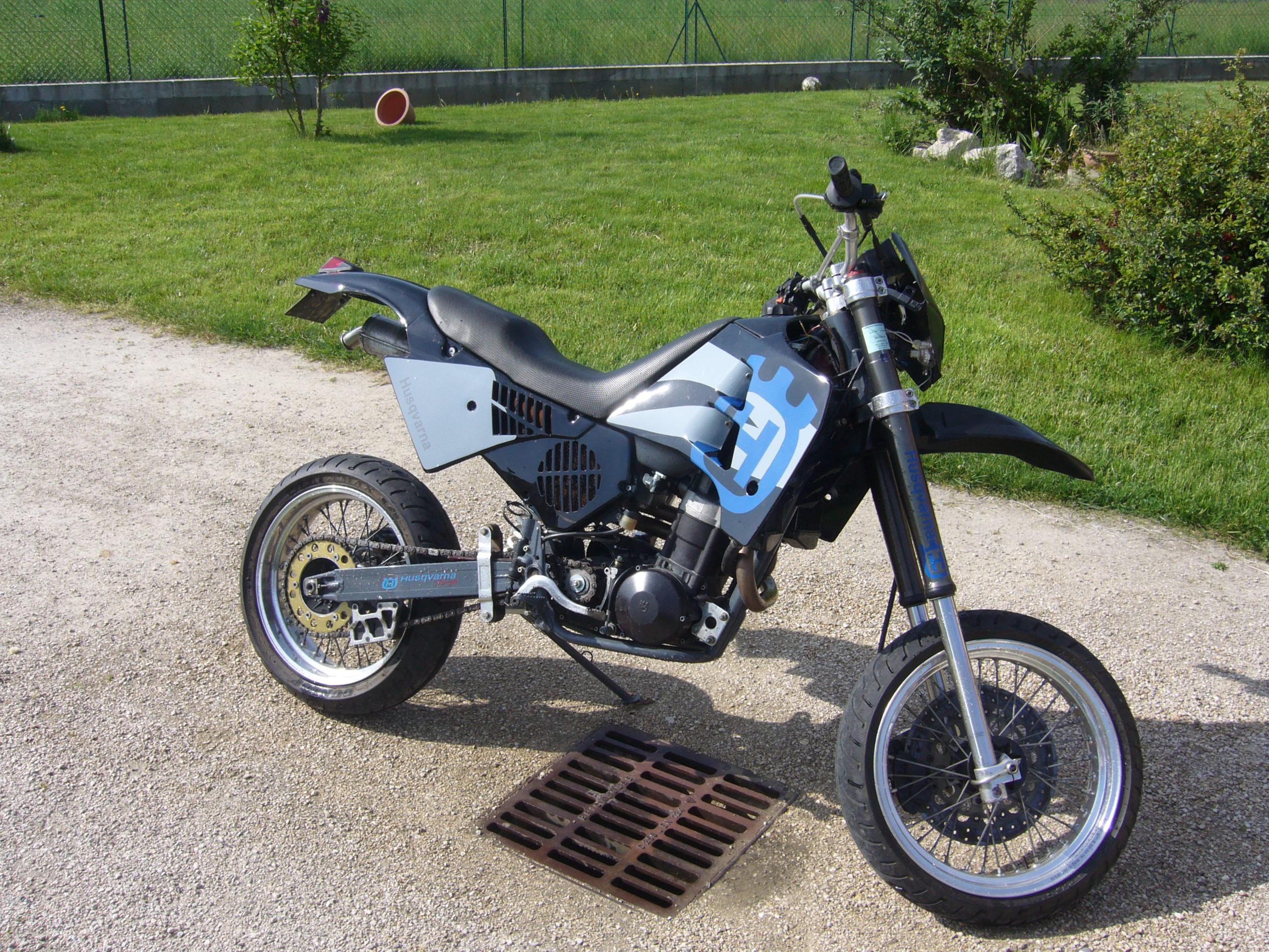 mes photos de mes motos 479482P1010702