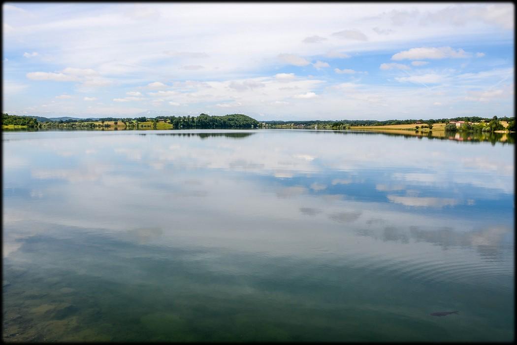Lac d'astarac 479515221