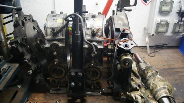 Mazda RX7 FC3S (restauration et preparation street) 479568160107465525737453166534162057n