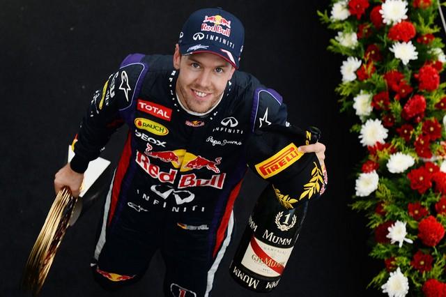 F1 GP de Corée du Sud 2013 : Victoire Sebastian Vettel 4796772013sebasrianvettel