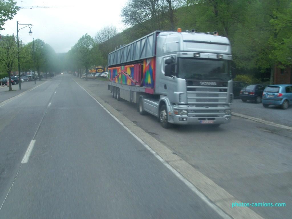 Les Camions des forains - Page 2 479691photoscamions9Mai201212Copier