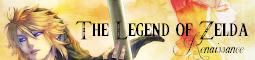 [Partenariat] The Legend of Zelda : Renaissance 480367bann
