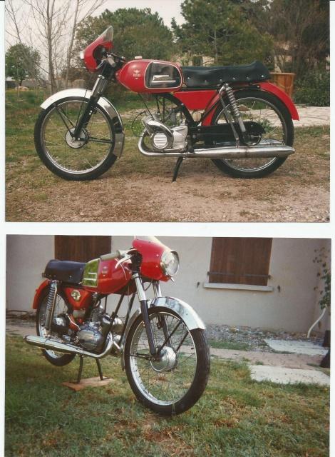 Mes cyclos actuels ou anciens 480437FLANDRIARECORDLENOTRE