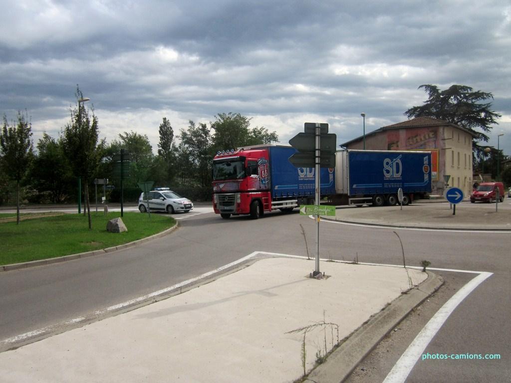 STD Société Transport Duchesne (Saint Aubin sur Gaillon, 27) 480662IMG0437Copier