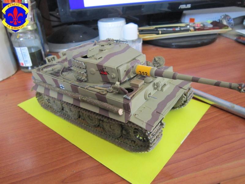 SD.KFZ.181 Tigre I par Pascal 94 - Page 2 480916IMG1085L