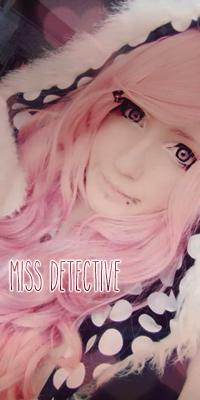 Miss et Mister 99 481062rose2