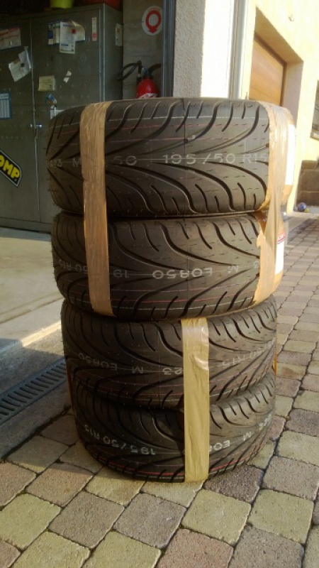 [63] Mon GTT Alpine ie ! - Page 5 481403581373WP20130313001