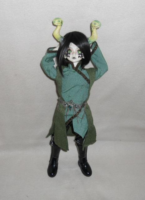 Nouvelles dolls : DimAria, LTF Ante et Lishe :) 481471DSCN4049