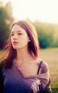 Chloe Riverton