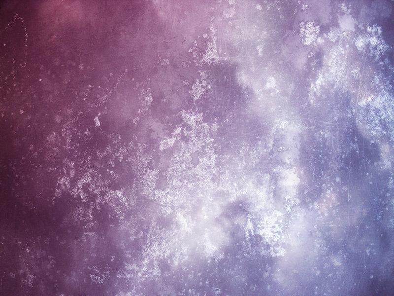 Textures :3 482015violet
