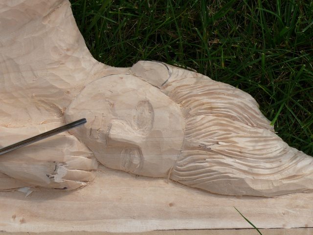 JJ - Songe (bas relief - 2014) - Page 2 482320047