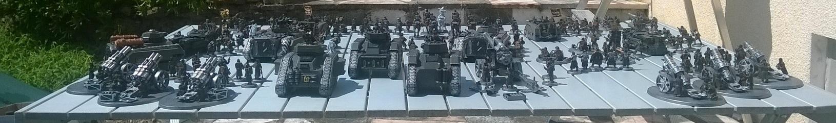 Death Korps of Krieg de Nico. ! 482340Sanstitre