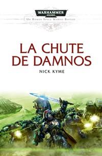 eBooks Black Library en français. - Page 4 482649frfallofdamnos
