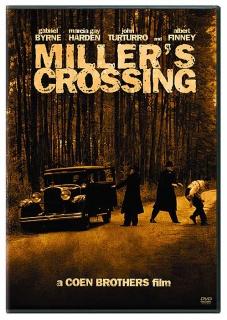 Les Coen Brothers 483048MillersCrossing