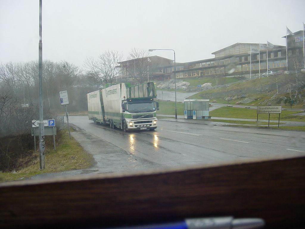 Skandia transport 483214CamionP64