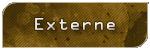 Externe