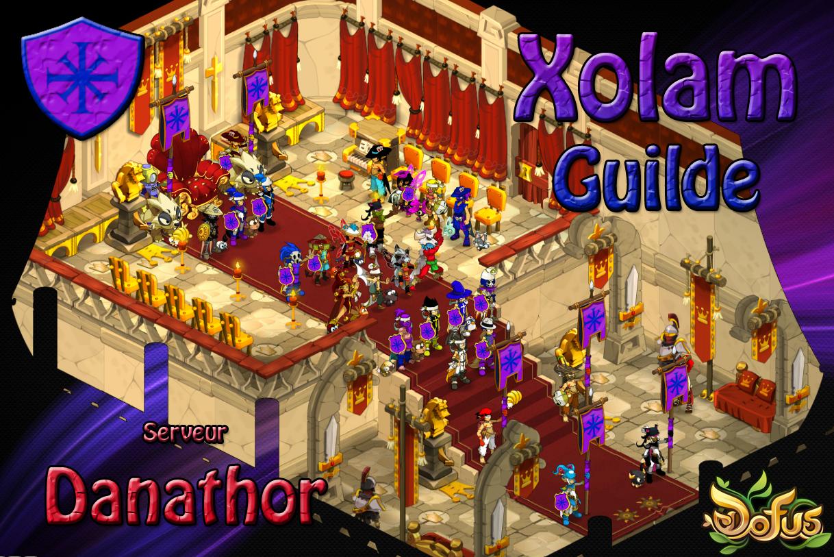 Concours screen de guilde 483818st7b