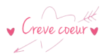 Crève Coeur