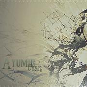 Ayumie_chan