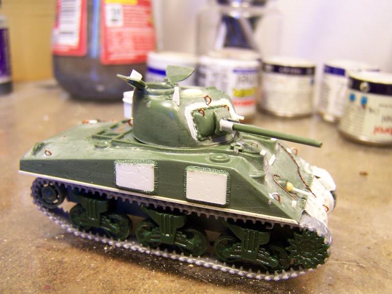 Sherman 1( britannique) 484331sherman1c014