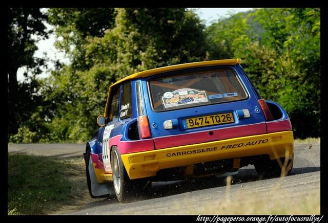 ma passion, la 5 turbo, les renault sport! - Page 3 484649111fg8