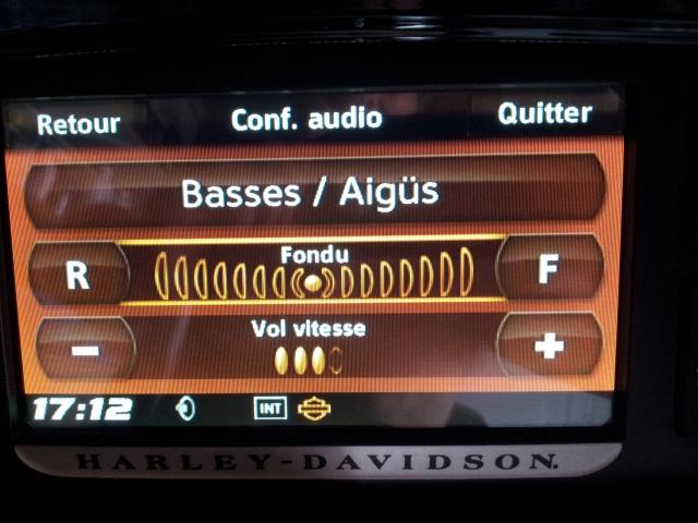 petit problème audio 48468320150604171242