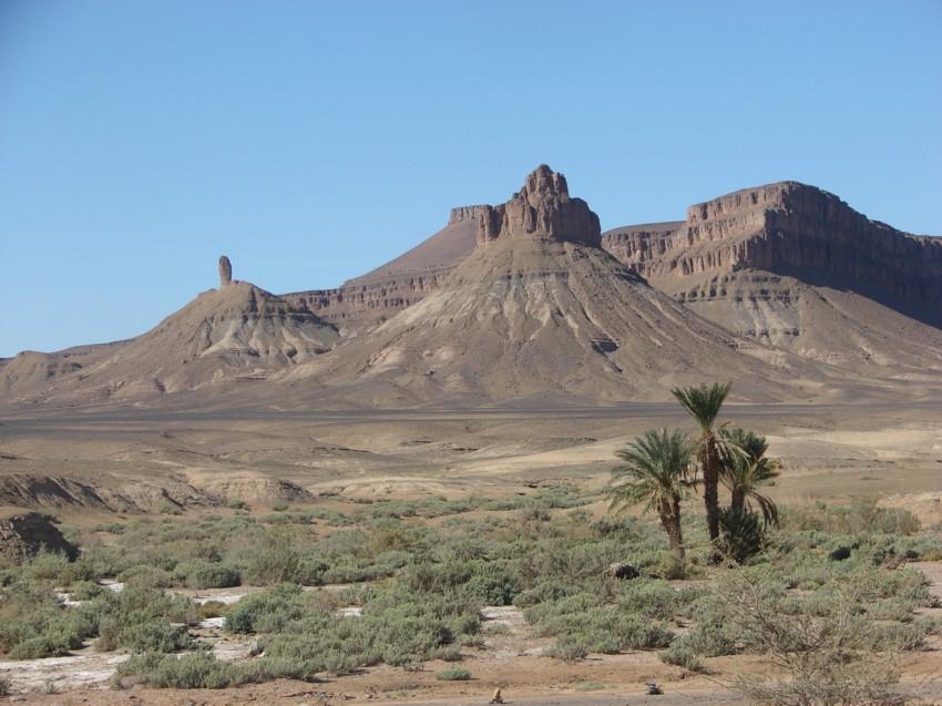 Le Grand Sud du Maroc - II 484935134