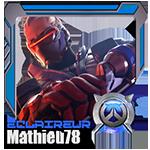 mathieu78
