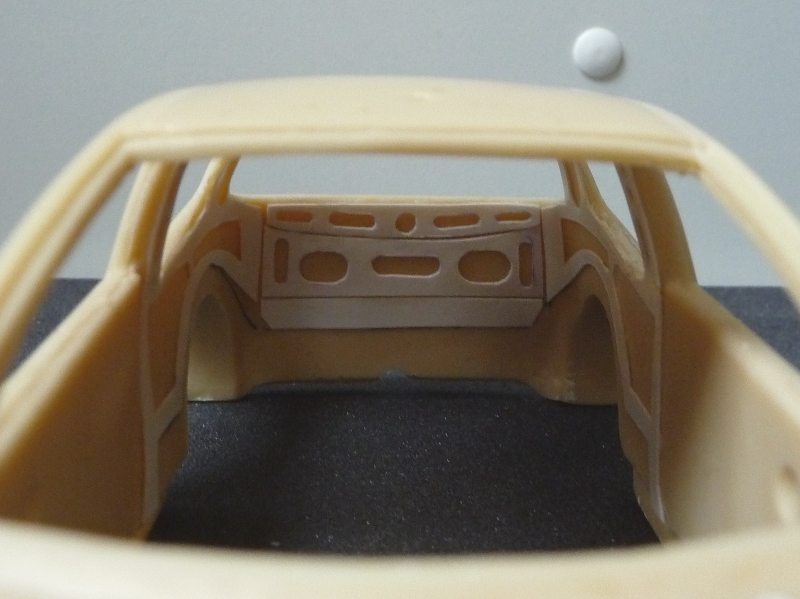 Citroën C2 S 1600 Bruno Thiry 485060P1040518