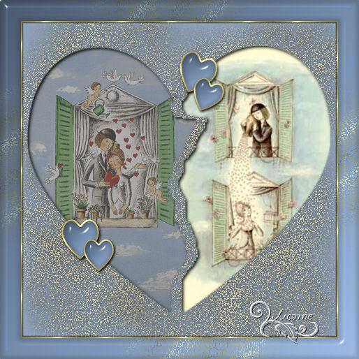 Cours PSP-39-Les amoureux 485168cours39
