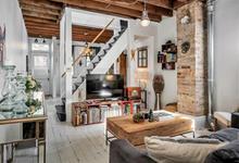 Demande d'habitation/lieu 485252maisonlucas