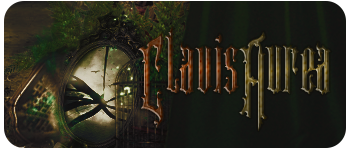 CLAVIS AUREA ❧ Steampunk inspi Croisée des mondes/Wonderland (23/10/15) 485272Pub3b