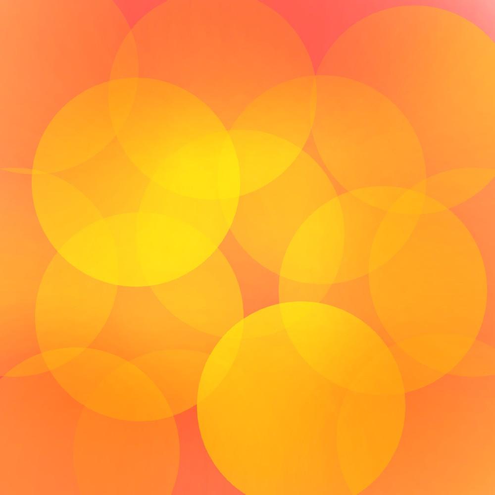 14 texture de tout genre 485453544