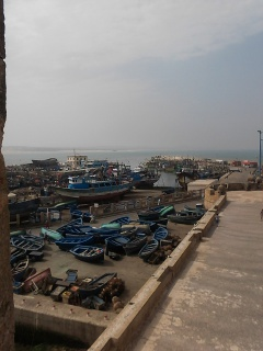 Essaouira.... 48567320120821121353