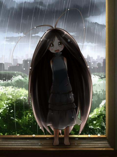 [Halloween] Les filles monstres, un type de persos en expansion 4857009fe6c4f0dda58347ecb628788fd0d86b