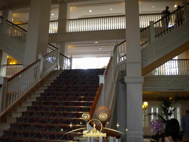 Disneyland Hôtel - Page 40 485807DSCN6483border