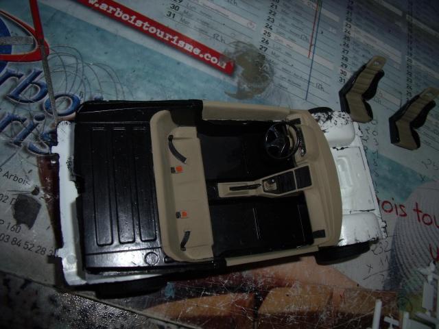 Honda CR-X Si EE8 de '88. 485932DSCF38301