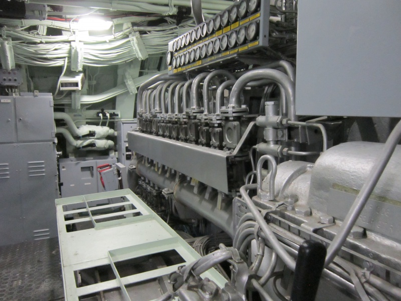 Visite du Redoutable à Cherbourg 485949IMG1995