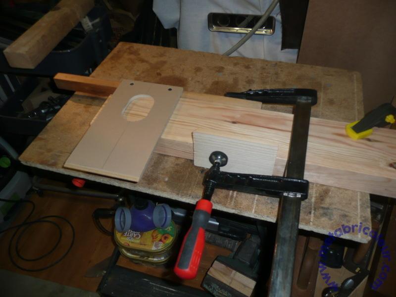 The Badger Workbench (ou l'etabli du blaireau) - Page 6 485963P1030712mb