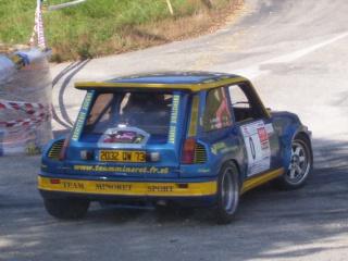 legend rallye san marino 2015 486274r5turbominoretbievre2008img