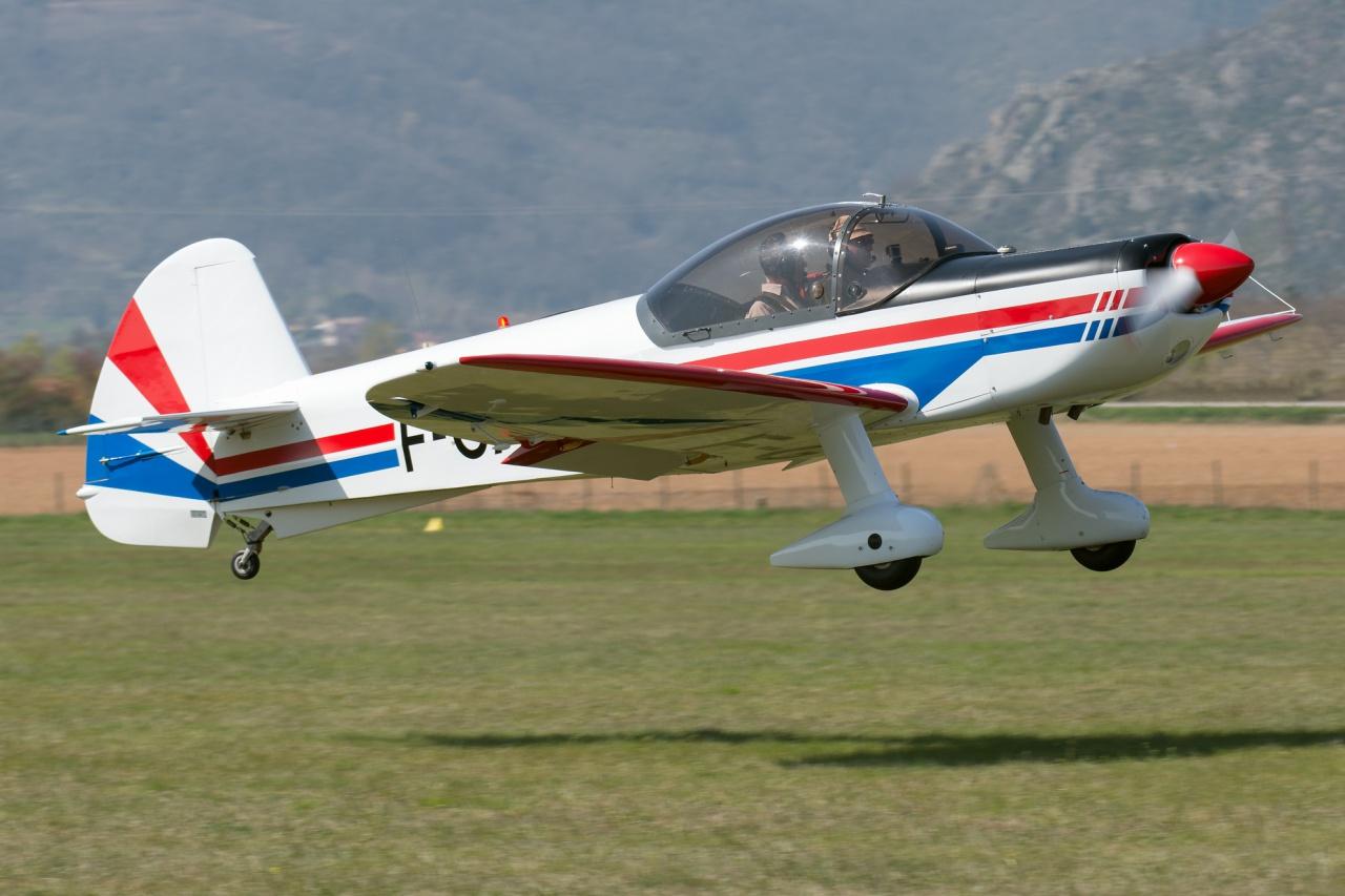 Photos en-vol Air-Air: en patrouille avec un Cap-10 486389DSC5696782