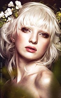 OH LA LA GALERIA. <- Poison-Ivy's head. - Page 6 486477htyj