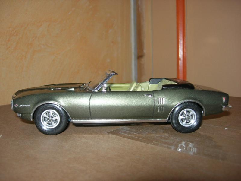 Pontiac Firebird 68 cab. (Fini)  486512DSCN9341