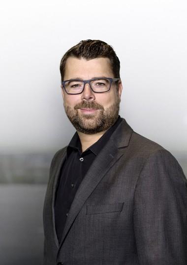 Oliver Hoffmann est nommé Responsable du Développement Technique Audi Sport 486701A1712495medium