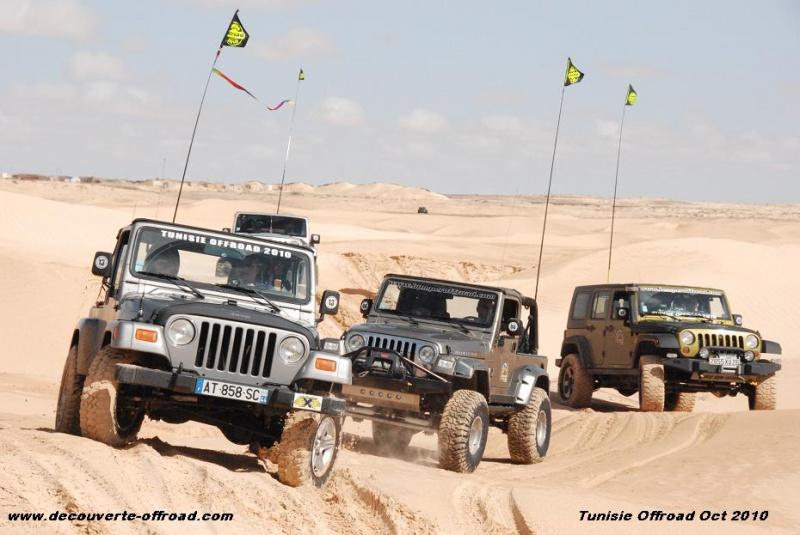 les ricains et leurs jeep ! 486818101106053908113854