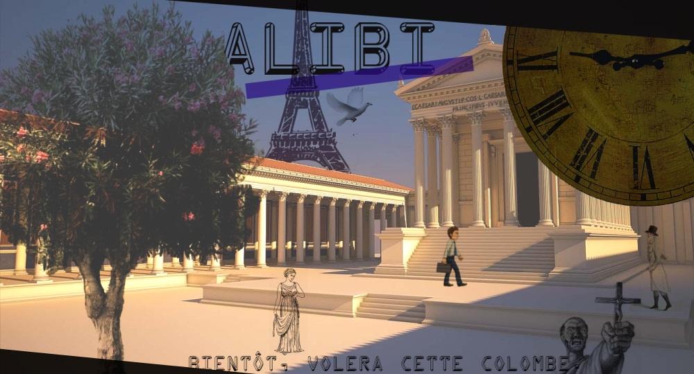 Alibi - RPG 487201Thme3